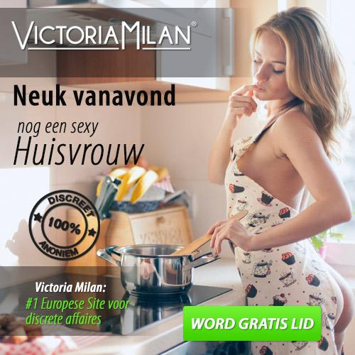 victoria milan sexdating