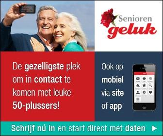 senioren geluk datingsites belgie