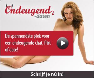 ondeugend daten datingsites belgie