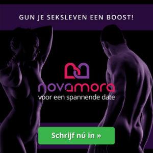 novamora sexdating