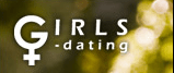 girls g dating review