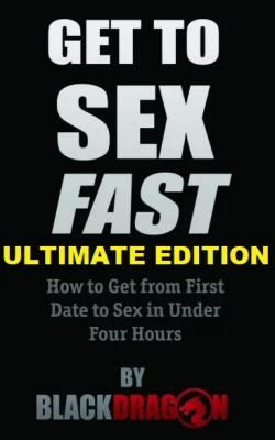 gettosexfast