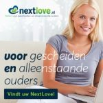nextlove review