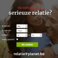 relatieplanet belgie review