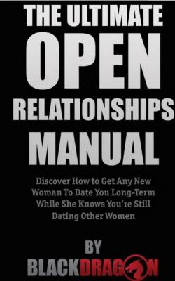 openrelationshipsmanual